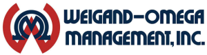 Property Management Company Wichita Ks Weigand Omega