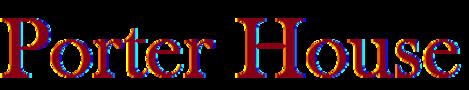 porter-house-logo