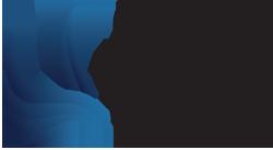 vitalcore logo