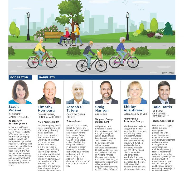 front page kc business journal