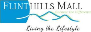 flinthills mall logo
