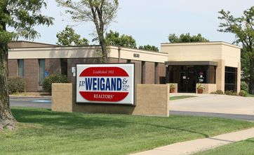 J.P. Weigand & Sons East