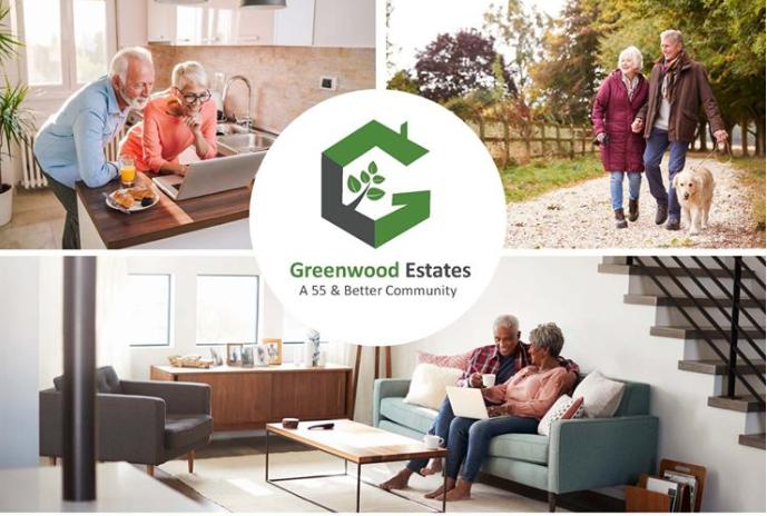 Greenwood Estates